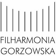 filharmonia_kw
