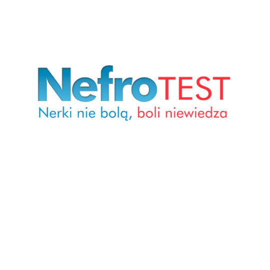 nefrotest_kw